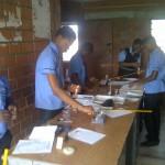 Lagos-20130411-00091-150x150