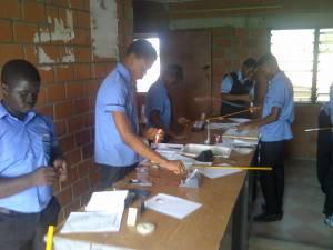 Lagos-20130411-00091